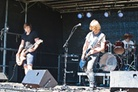 Aggstock-Mjolby-20110813 Cultivators--0395