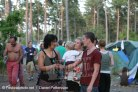 Oland Roots 2008 9530