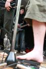 Oland Roots 2008 8324 Alvaret