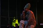 Oland Roots 2008 8537 Black Prophet