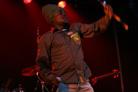 Oland Roots 2008 8577 Black Prophet