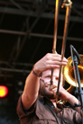 Oland Roots 2008 8470 Faya Dub