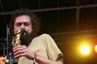 Oland Roots 2008 8475 Faya Dub