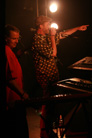 Oland Roots 2008 8724 Kalle Baah
