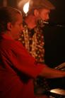 Oland Roots 2008 8729 Kalle Baah