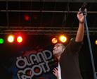 Oloch Roots 2008 8334 Navid Modiri och Gudarna