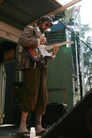 Oland Roots 2008 8750 Glesbygdn