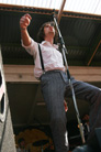 Oland Roots 2008 8753 Glesbygdn