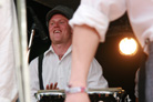 Oland Roots 2008 8776 Glesbygdn