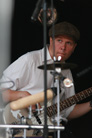 Oland Roots 2008 8797 Glesbygdn