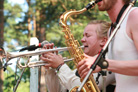 Oland Roots 2008 8802 Glesbygdn