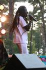 Oland Roots 2008 8910 Seyni and Yeliba
