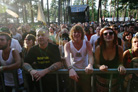 Oland Roots 200907 937