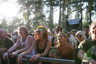 Oland Roots 200907 941