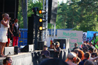 Oland Roots 2009 0683