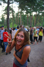 Oland Roots 2009 0718