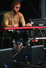 Oland Roots 20090718 King Fari Band 8384