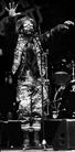 Oland Roots 20090718 King Fari Band 8392