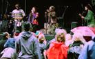 Oland Roots 20090718 King Fari Band 8407