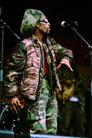 Oland Roots 20090718 King Fari Band 8416