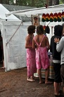 Oland Roots 2010 Festival Life Emma 0301
