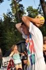 Oland Roots 2010 Festival Life Emma 0328