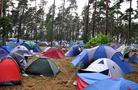 Oland Roots 2010 Festival Life Emma 0349