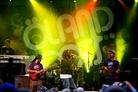Oland Roots 2010 100717 Chezidek 4382