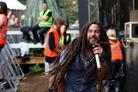 Oland Roots 2010 100717 Ska N Ska 9176