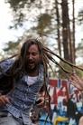 Oland Roots 2010 100717 Ska N Ska 9178
