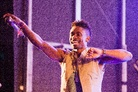 Oland-Roots-20120713 Christopher-Martin- 8900