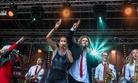 Oland-Roots-20180713 Partiet-Med-Vanner-Cf 4268