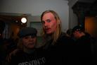 OUF Orebro Underground 2008 397