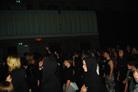 OUF Orebro Underground 2008 520