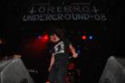 OUF Orebro Underground 2008 170 Diskonto
