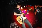 OUF Orebro Underground 2008 218 Diskonto