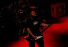 OUF Orebro Underground 2008 1092 Massgrav