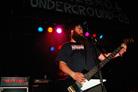 OUF Orebro Underground 2008 233 Massgrav