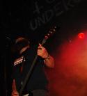 OUF Orebro Underground 2008 329 Massgrav