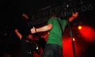 OUF Orebro Underground 2008 338 Massgrav