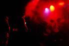 OUF Orebro Underground 2008 519 Shining