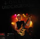 OUF Orebro Underground 2008 603 Shining
