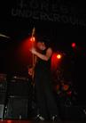 OUF Orebro Underground 2008 611 Shining