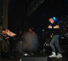 OUF Orebro Underground 2008 677 Shining