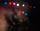 OUF Orebro Underground 2008 065 The Ugly