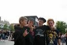 Ostersjofestivalen 2010 Festival Life Greger  0019-4