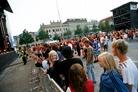 Ostersjofestivalen 2010 Festival Life Greger  0038-1