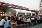 Ostersjofestivalen 2010 Festival Life Greger  0044-1