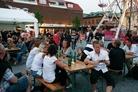 Ostersjofestivalen 2010 Festival Life Greger  0047-1