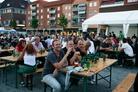 Ostersjofestivalen 2010 Festival Life Greger  0048-1